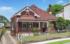 17 Sloane Street, Summer Hill NSW