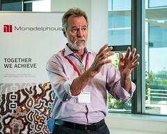 Monadelphous Group EPI, Perth WA, 0702/2019