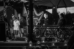 christchurch solidarity vigil adelaide - 3211152 (liam.jon_d) Tags: kiakaha mono adelaide adelaidecity adelaidecouncil aotearoa arty australia australian bw billdoyle blackandwhite christchurch cityofadelaide council elderpark event grief memorial monochrome mourning newzealand nz peopleimset pickmeset portrait portraitimset premier premiersdepartment publicevent publicmourning rally rotunda sa sadness sistercity southaustralia southaustralian terrorist vigil