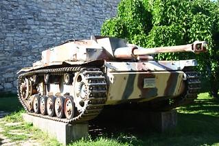 belgrad kale meydan (6)