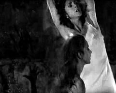 Dance ¬ 1643 (Lieven SOETE) Tags: young junge joven jeune jóvenes jovem feminine 女士 weiblich féminine femminile mulheres lady woman female vrouw frau femme mujer mulher donna жена γυναίκα девушка девушки женщина краснодар krasnodar body corpo cuerpo corps körper dance danse danza dança baile tanz tänzer dancer danseuse tänzerin balerina ballerina bailarina ballerine danzatrice dançarina sensual sensuality sensuel sensuale sensualidade temptation sensualita seductive seduction sensuell sinnlich modern moderne современный moderno moderna hedendaags contemporary zeitgenössisch contemporain contemporánean