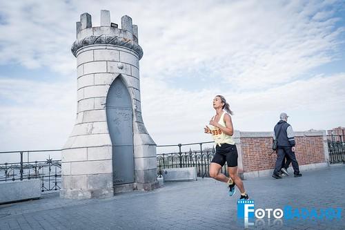 Maratón-7529