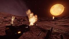 Hypiae Phyloi LR-C D22 (Lower Hades Edge (A2)) 10 (Cmdr Hawkshadow) Tags: elitedangerous distantworlds2 aspexplorer elite dangerous asp explorer distant worlds 2