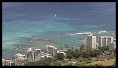 _MG_7129c (Steven Encarnación) Tags: steven encarnacion photographer canon 6d tokina 100mm f28 hawaii oahu city buildings sea ocean park ava availablelight telephoto tropical