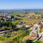 San Miniato Pano thumbnail