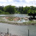 2004-08-20_13-10-46_A80_IMG_3674