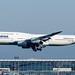D-ABYI Lufthansa B748 FRA.jpg