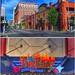 Spokane Washington  - Knitting Factory Concert House  AKA  Big Easy Concert Hall
