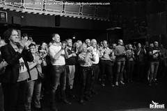 2019 Bosuil-Het publiek bij Steady State en The Animals 18-ZW