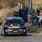 "Szilveszter Rallye 2018 <a style=""margin-left:10px; font-size:0.8em;"" href=""http://www.flickr.com/photos/90716636@N05/39697239293/"" target=""_blank"">@flickr</a>"