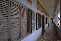IMGP4086 Corridor