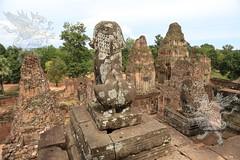 Angkor_Pre_Rup_2014_01