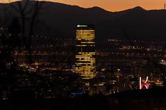 IMGP7826 (Luis y Virgi) Tags: bilbo bilbao euskal herria país vasco euskadi artxanda europa europe españa spain pentax ks2