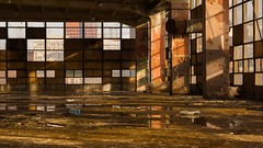 2019-02-14_01-28-18 (wiktor_furmaniak) Tags: urbex rotten decay lostplaces forgottenplaces exploration agameoftones shadowplay