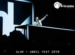 AbrilFest 2018