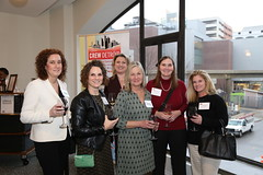 """20190207-CREWDetroit-MemberMixer-00003 • <a style=""""font-size:0.8em;"""" href=""""http://www.flickr.com/photos/50483024@N07/40152828783/"""" target=""""_blank"""">View on Flickr</a>"""