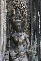 Angkor_Chau_Say_Tevoda_2014_39
