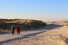 Zeebrugge (Brian Aslak) Tags: zeebrugge westvlaanderen vlaanderen flanders flandre belgië belgium belgique europe northsea noordzee nordsjøen coast beach merdunord