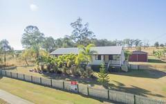 31 Warren Street, Cootamundra NSW