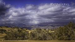 Maspalomas (Fotomanufaktur.lb) Tags: maspalomas grancanaria dunas dünen spanien spain