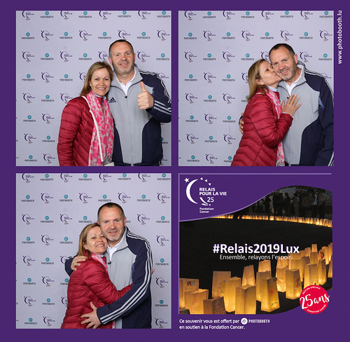 Relais2019Lux_Photobooth (435)