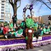 St_Paddy's_Parade_2019 (34)