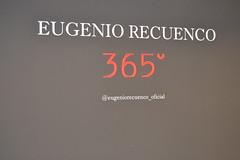 EUGENIO RECUENCO (6)