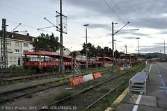 D_1117_D039231 (MU4797) Tags: trein spoorwegen zug eisenbahn dbautozug bte msm