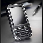 PDA Phoneの写真