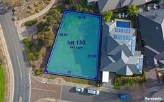 Lot 130 (58) Vendale Drive, Flagstaff Hill SA