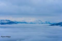 3 (kaewan882001) Tags: kurdisyan mountan snow winter kurdistan kurdish