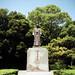 statue 07