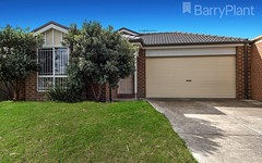 1 Duncombe Park Way, Deer Park VIC