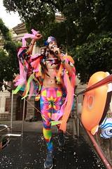 Fogo&Paixão 2018 (1584) (eduardoleite07) Tags: fogoepaixão carnaval2018 carnavalderua carnavaldorio blocoderua blocobrega rio riodejanero carnaval