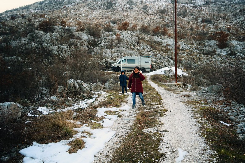 Montenegro blog 4