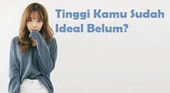 Alamat Lengkap Agen Obat Peninggi Badan Tiens Di Bali (agenresmitiens) Tags: agen peninggi badan di bali tiens alamat distributor penjual stokis jual obat balita daerah untuk susu tempat toko