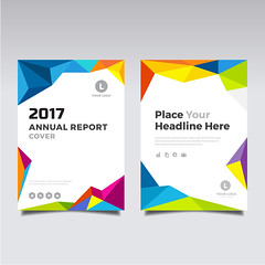 ofaax30_34422625006_o (albanpernezha) Tags: business brochure corporate promotional identity banner flyer greetingcard party supermom parents women typography abstract trifold marketing stripe triangle retail coupon catalog