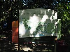Conservatoire et Jardin botaniques de la Ville de Genève (tgrauros) Tags: conservatoireetjardinbotaniquesdelavilledegenève genève ginebra suïssa