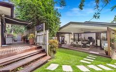 37 Bangalow Road, Byron Bay NSW