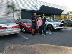IMG_20190205_155351.jpg (Autolinepreowned) Tags: autolinepreowned highestrateddealer drivinghappiness atlanticbeach jacksonville florida