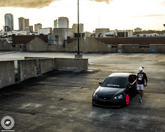 IMG_2755 (Alekophotography) Tags: acura honda stance bagged slammed lowered dc5 rsx static airedout airlift fitment