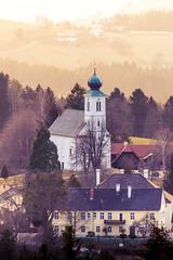 Kirche (pk210) Tags: österreich bauwerk architektur steiermark kirche
