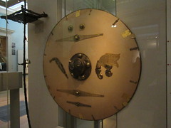 Monday, 18th, Sutton Hoo IMG_3056 (tomylees) Tags: suttonhoo britishmuseum bloomsbury london february 2019 18th monday project 365