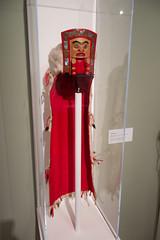 West Coast First Nations headdress (quinet) Tags: 2017 2018 aboriginal aborigène audain audainmuseum britishcolumbia canada firstnations indian kunst northwest schnitzerei ureinwohner whistler art carving museum musée native sculpture