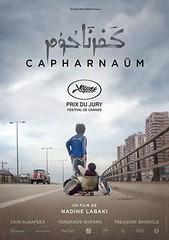 فيلم كفرناحوم 2018 (ahmedseko234) Tags: افلام عربي فيلم كفرناحوم 2018