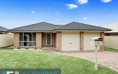 16 Jindabyne Road, Flinders NSW