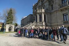 QDD Museos AV AFC (enekopy) Tags: qdd museos astrabudukofc afc vitoria alavavision