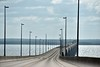 Ca Prince Edward Confederation Bridge (59)