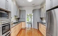 5 Gowar Avenue, Camberwell Vic