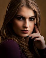 Emily 022819 (TNrick) Tags: woman portrait wppi lasvegas nevada stella5000 lightsmotion